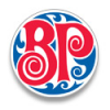 Boston Pizza International, Inc.