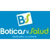 boticasysalud.com