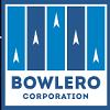 Bowlero Corporation