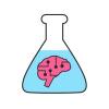 https://cdn-dynamic.talent.com/ajax/img/get-logo.php?empcode=brainlabs&empname=Brainlabs&v=024