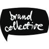Brand Collective Pty Ltd
