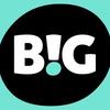 Brand Influence Group (BIG)