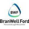 BranWell Ford