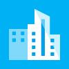 Big Fat Smile Group LTD