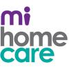 MiHomecare