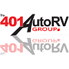 The 401 Auto RV Group