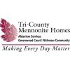 Tri-County Mennonite Homes