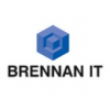 Brennan IT