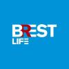 Brest.fr
