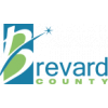 Brevard County Government