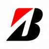 https://cdn-dynamic.talent.com/ajax/img/get-logo.php?empcode=bridgestone&empname=Bridgestone&v=024