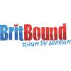 https://cdn-dynamic.talent.com/ajax/img/get-logo.php?empcode=britbound&empname=BritBound&v=024