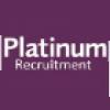 Platinum Recruitment Consultancy