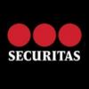 Securitas Security Services
