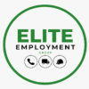 Elite Employment Solutions LTD