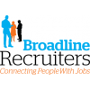 Broadline Recruiters