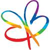 https://cdn-dynamic.talent.com/ajax/img/get-logo.php?empcode=brunelcare&empname=Brunelcare&v=024