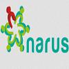 Narus