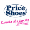 Price Shoes