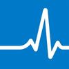 https://cdn-dynamic.talent.com/ajax/img/get-logo.php?empcode=bupa&empname=Bupa&v=024