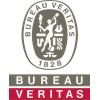 Bureau Veritas Group