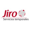 Jiro S.A.