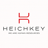 Heichkey