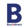 buyitdirect
