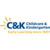 C&K - The Creche and Kindergarten