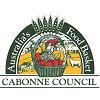 Cabonne Shire Council