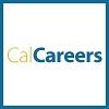 CalCareers