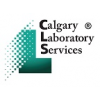 Calgary Lab Services