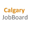 CalgaryJobBoard.ca