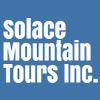 Solace Mountain Tours Inc