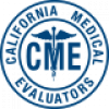 California Medical Evaluators