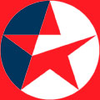 Caltex Australia Group
