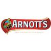Campbell Arnott's