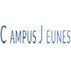 CampusJeunes