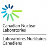Whiteshell Laboratories (Manitoba)