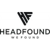 HEADFOUND GmbH