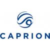 CAPRION