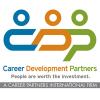 Career Development Partners
