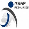 ASAP Resources