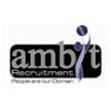 Ambit Recruitment