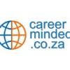 Career Minded