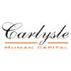 Carlysle Human Capital
