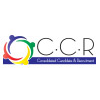 Consolidated Candidate Recruitment