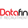 Technical Project Administrator Coordinator at Datafin Recruitment in Cape Town