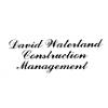 David Waterland Construction