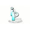 In Place Recruitment
